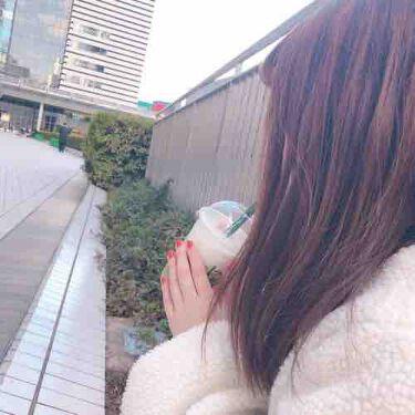 *⑅୨୧ ゆうたん ୨୧⑅*