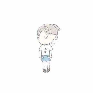 yuuuume ◡̈