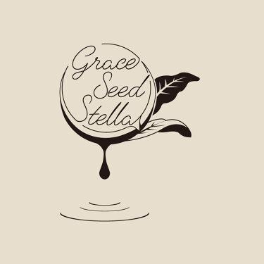 GRACE SEED STELLA 公式アカウント