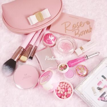 pinkmint