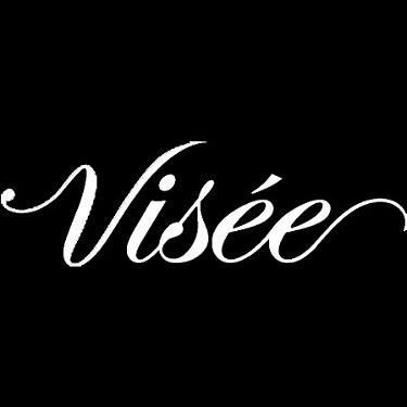 Visée(ヴィセ)Official アカウント