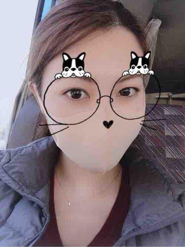 lisa-xo