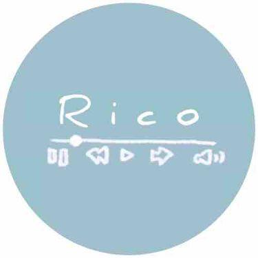 #Rico