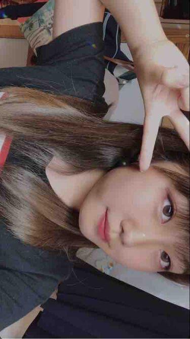 麗咲(reisa)