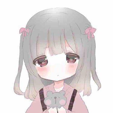 自爆少女ゆゆゆちゃん!!
