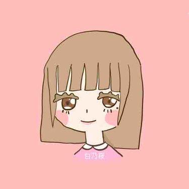 白乃桜/ネネ