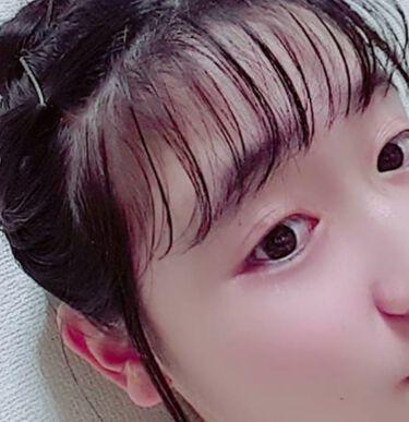 hotsu _ rin