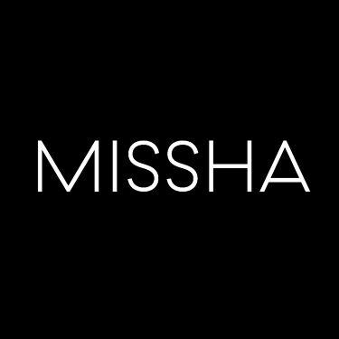 【公式】MISSHA