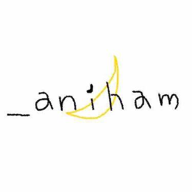 _aniham