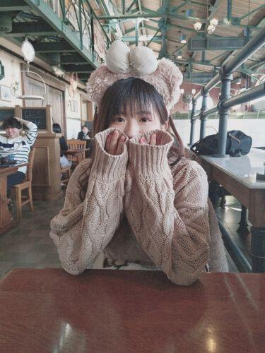 ちーたら🦦/1stイエベ秋/2ndイエベ春