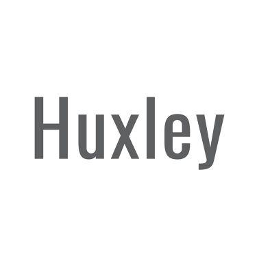 Huxley(ハクスリー)公式アカウント