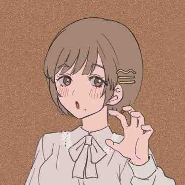 Akane.