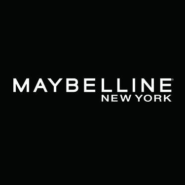 【公式】メイベリン ニューヨーク