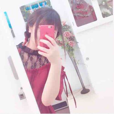 アイミ(元Suzuka)