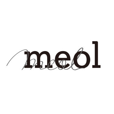 meol【公式】