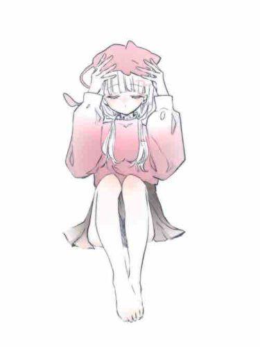 心愛@ココナ