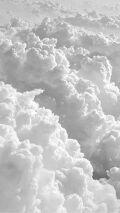 하늘 ☁️