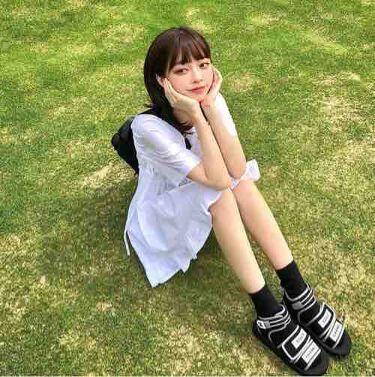 rippy【美容学生🌝】