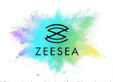 ZEESEA (ズーシー)