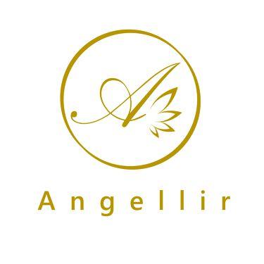 Angellir公式アカウント