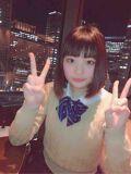 🌸桜子🌸いいねでフォローしてます