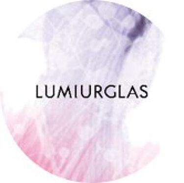【公式】LUMIURGLAS