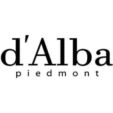 ダルバ公式(d'Alba Official)