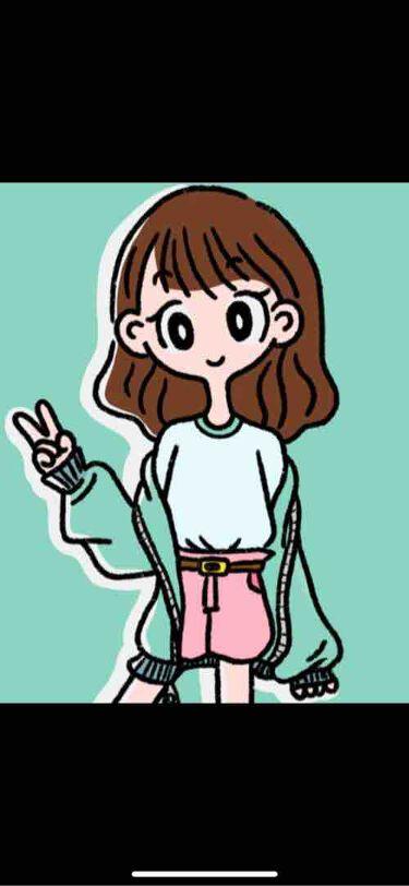 柚木初 -Yuzuki  Ui-
