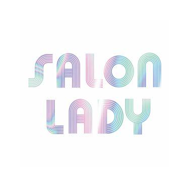 SALON LADY[サロンレディ]