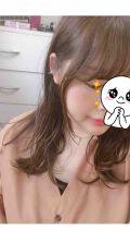 himono_ch