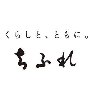 ちふれ【公式】