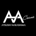 ATSUSHI NAKASHIMA Cosme