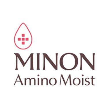ミノン公式アカウント