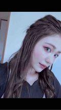 Asami(28)
