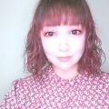 Cosme_hj