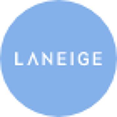 【公式】LANEIGE(ラネージュ)