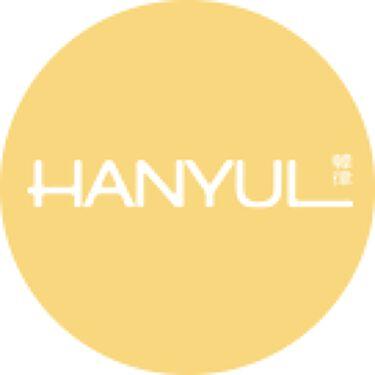 【公式】HANYUL(ハンユル)