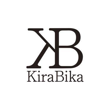 KiraBika公式アカウント