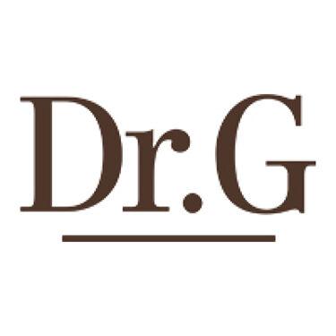 Dr.G 公式アカウント