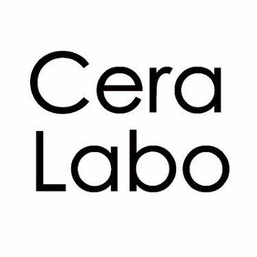 【公式】CeraLabo