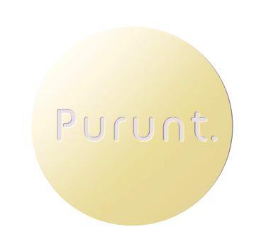 Purunt.[プルント]公式アカウント
