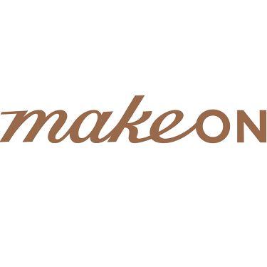 【公式】MAKEON(メイクオン)