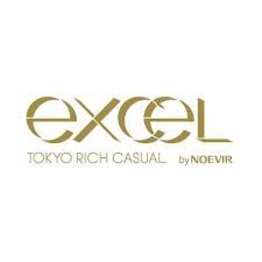 excel公式アカウント