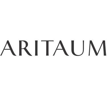 【公式】ARITAUM(アリタウム)