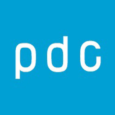 pdc公式アカウント