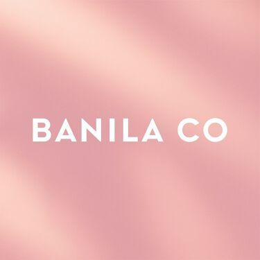 【公式】banila co(バニラコ)