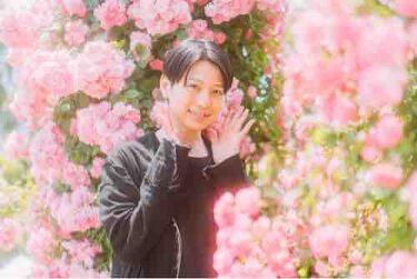 瀬戸口弘樹🌹36歳バチェロレッテ・ジャパンシーズン1
