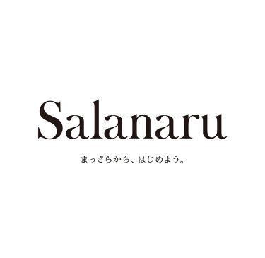 Salanaru(サラナル)公式アカウント