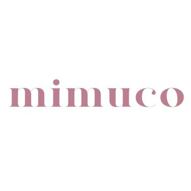 mimuco公式アカウント